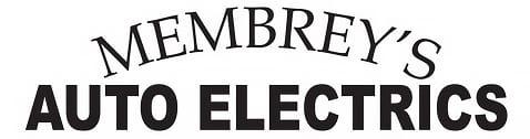 Membry's Auto Electrics